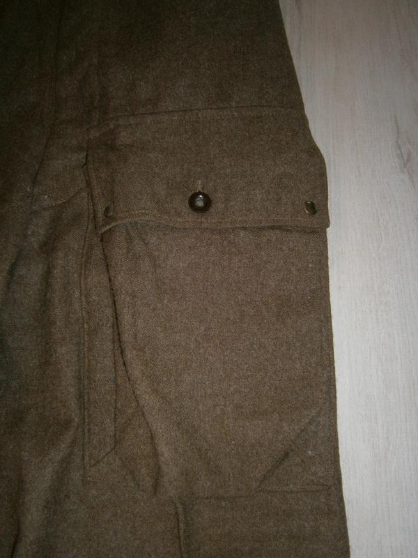 pantalon anglais parachutiste ? P1080013