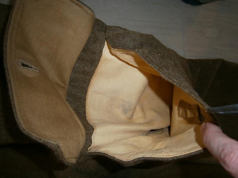 pantalon anglais parachutiste ? P1080014