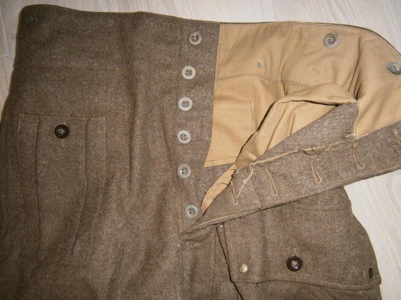 pantalon anglais parachutiste ? P1080016