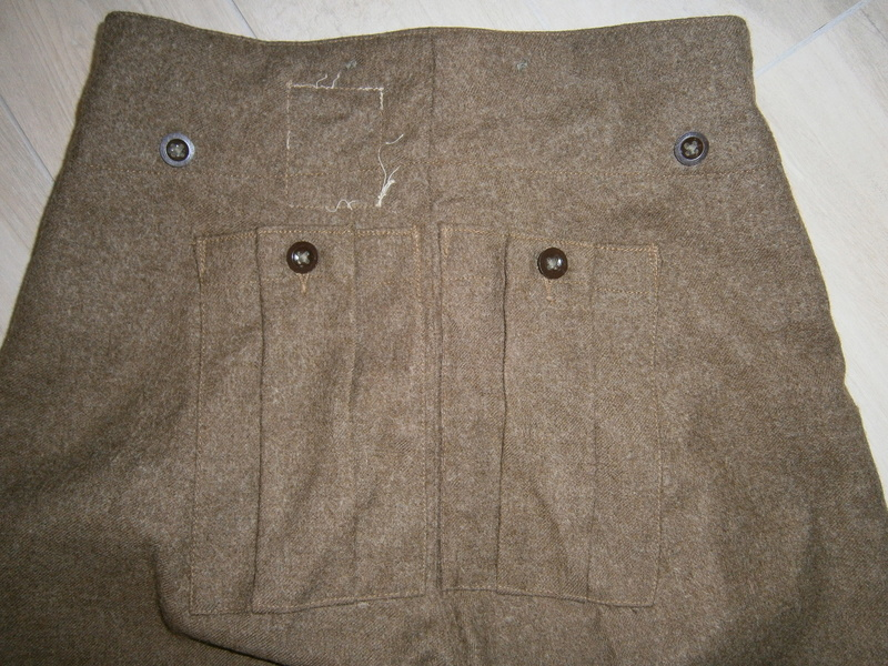 pantalon anglais parachutiste ? P1080018