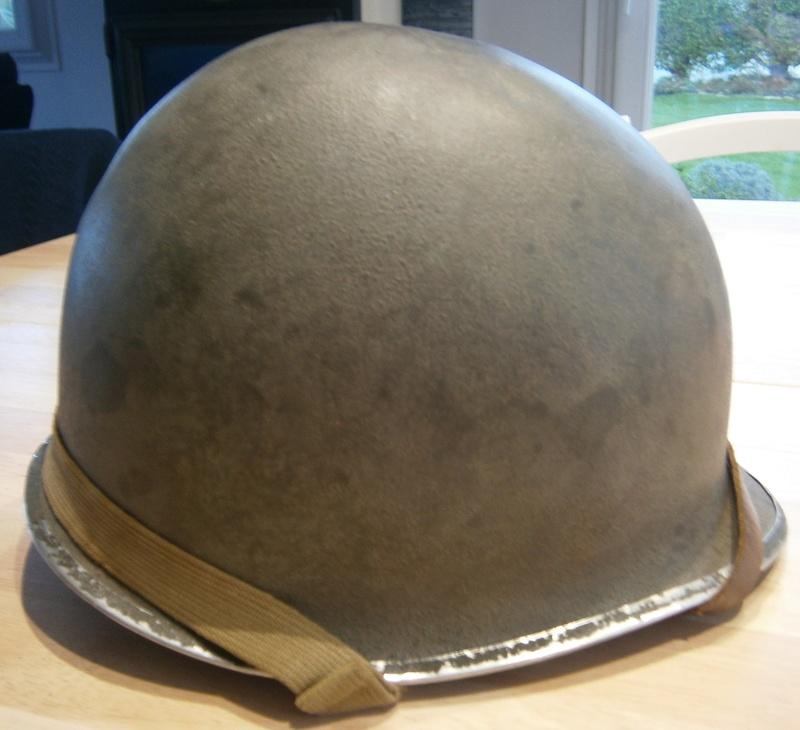 identification insigne casque us  P1100012