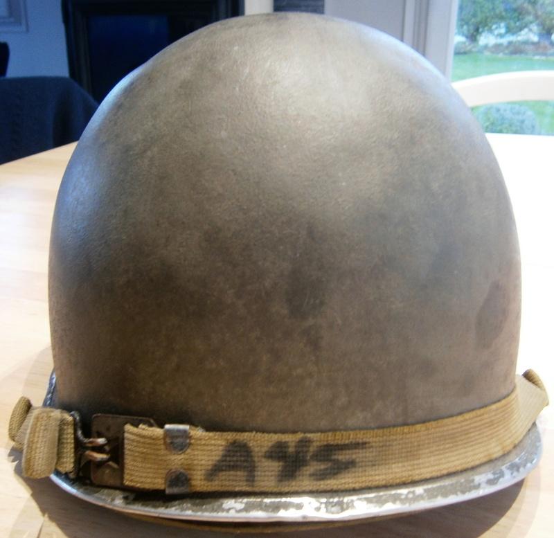 identification insigne casque us  P1100013