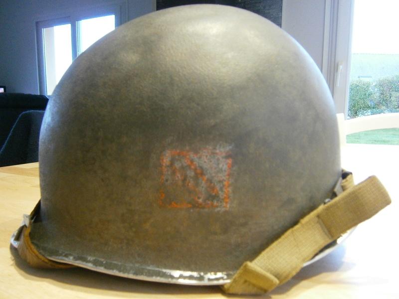 identification insigne casque us  P1100014