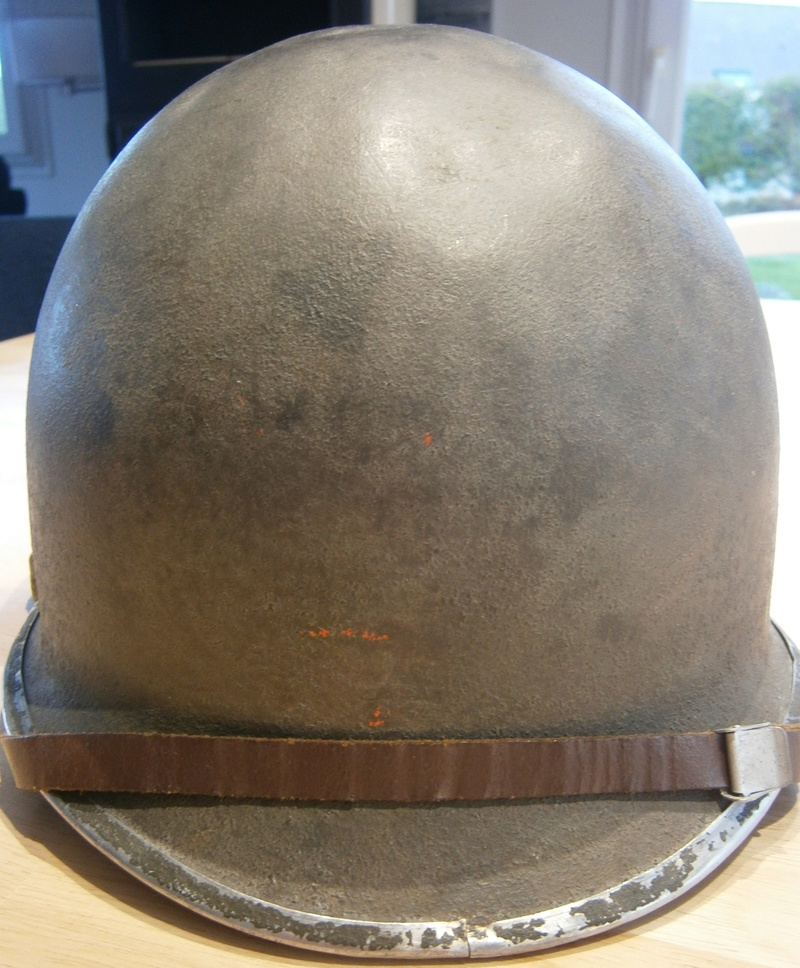 identification insigne casque us  P1100015