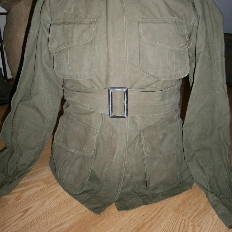 5 vestes à identifier P1130011
