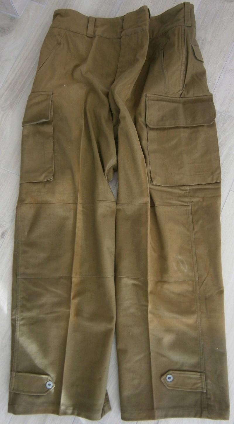 estimation pour mise en vente veste et pantalon tta 47 P2080018