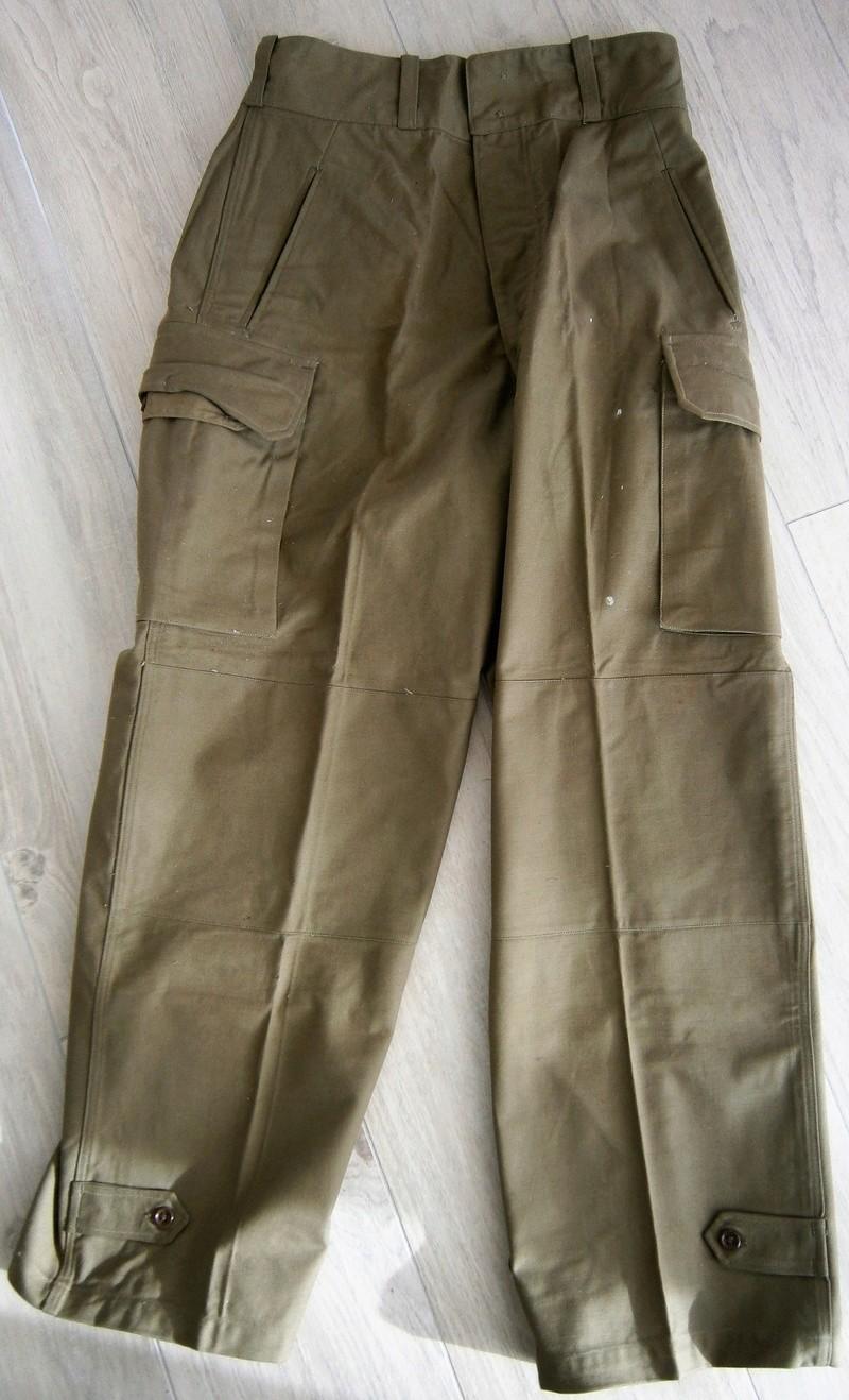 estimation pour mise en vente veste et pantalon tta 47 P2080019
