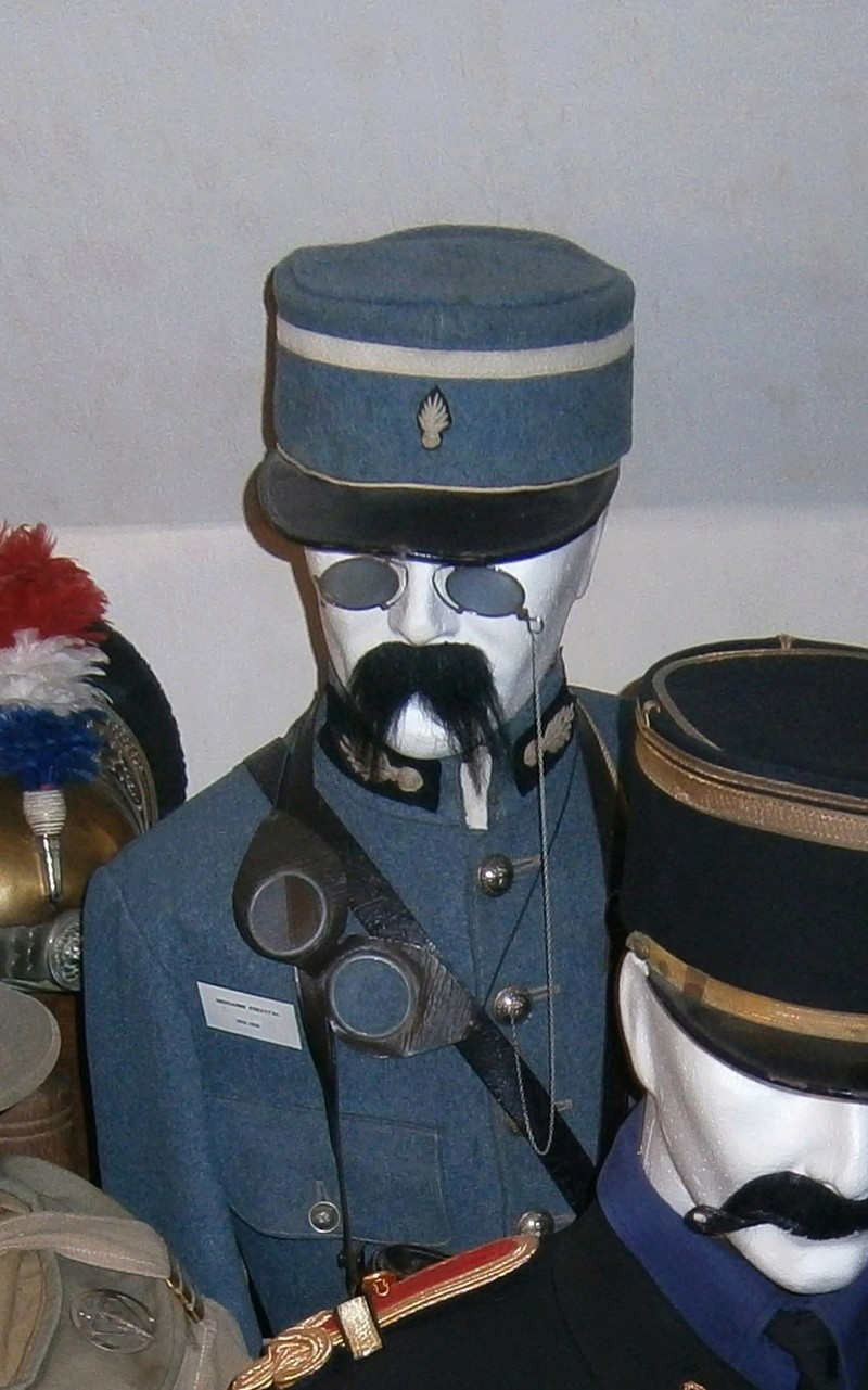 Identification uniforme Pa240010