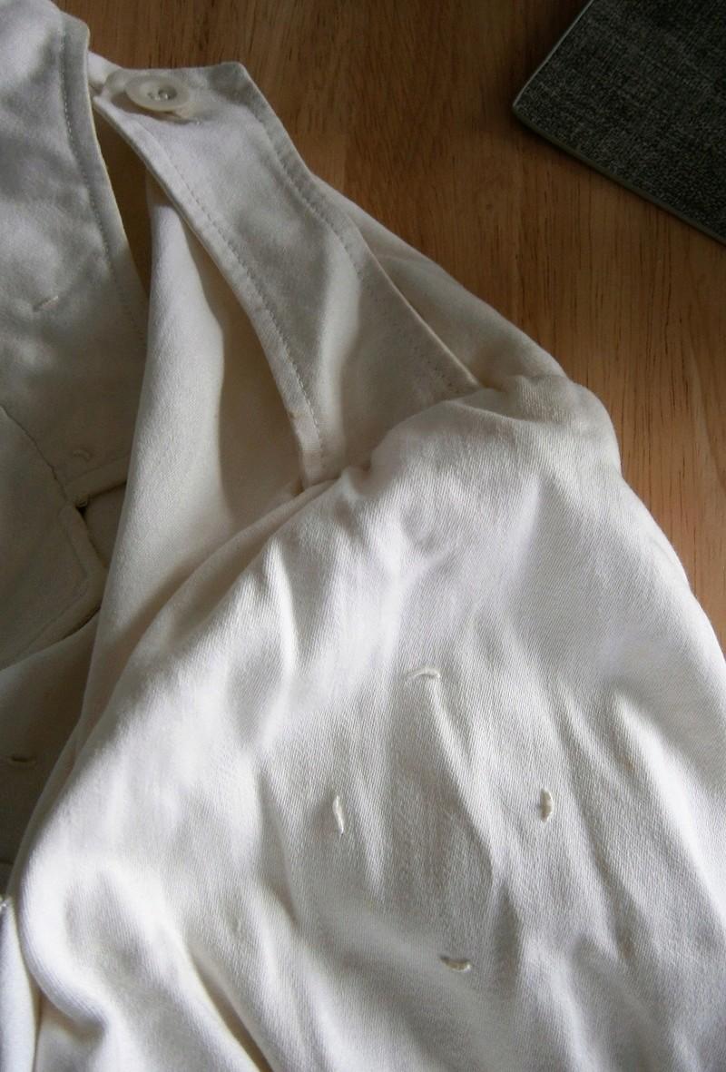 veste et pantalon blanc  Suite_10