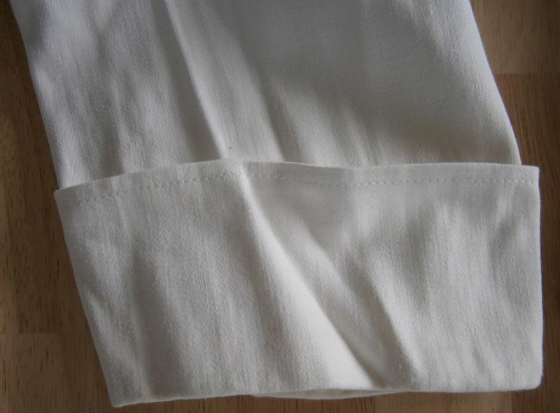 veste et pantalon blanc  Suite_12