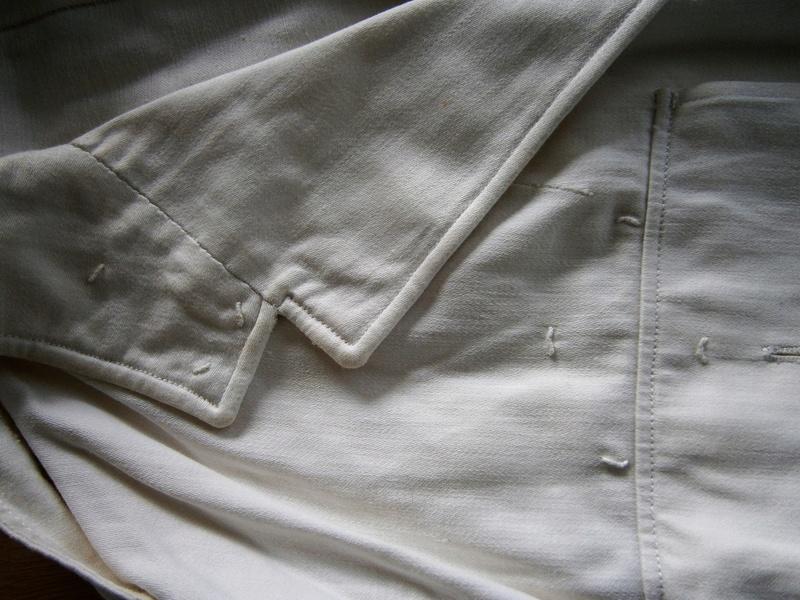 veste et pantalon blanc  Suite_13