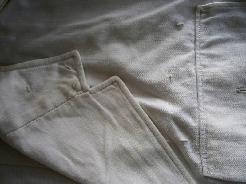 veste et pantalon blanc  Suite_16