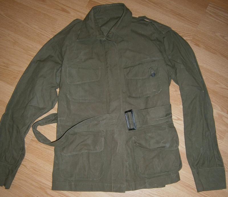 5 vestes à identifier Veste_10