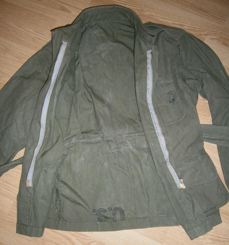 5 vestes à identifier Veste_14