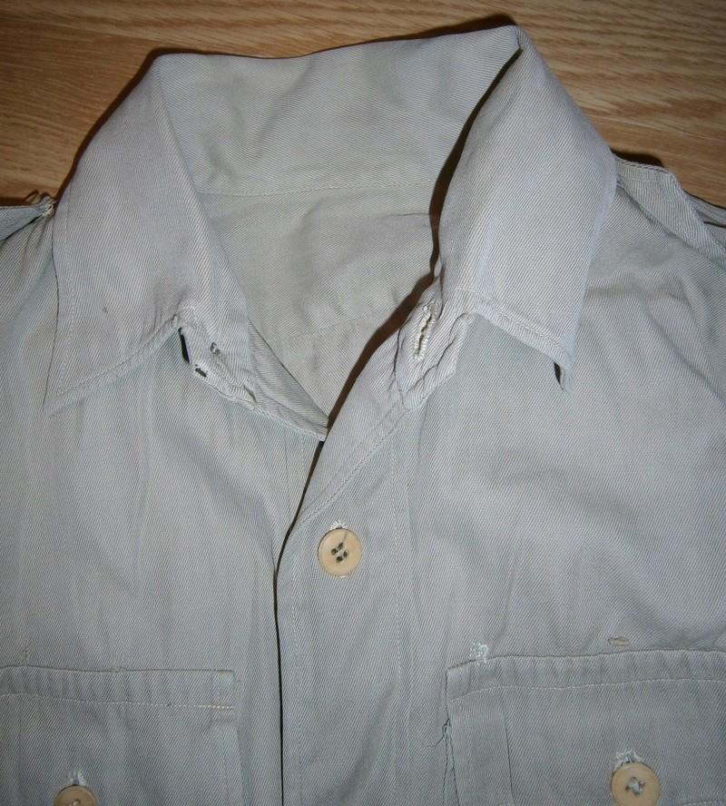 5 vestes à identifier Veste_16