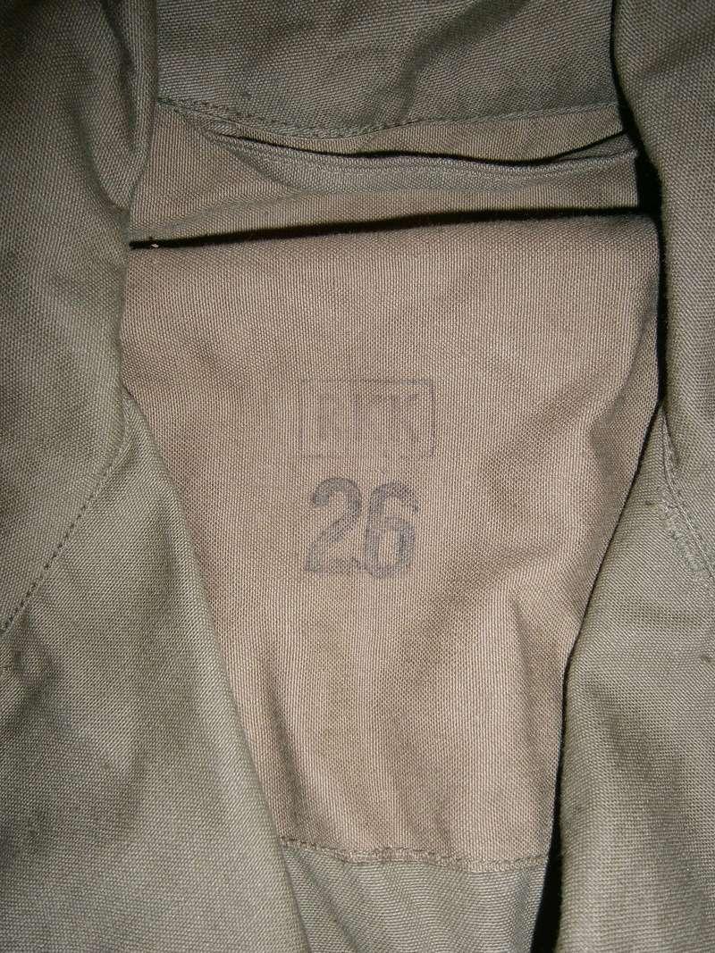 5 vestes à identifier Veste_21