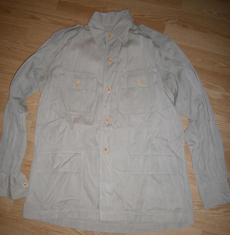 5 vestes à identifier Veste_22