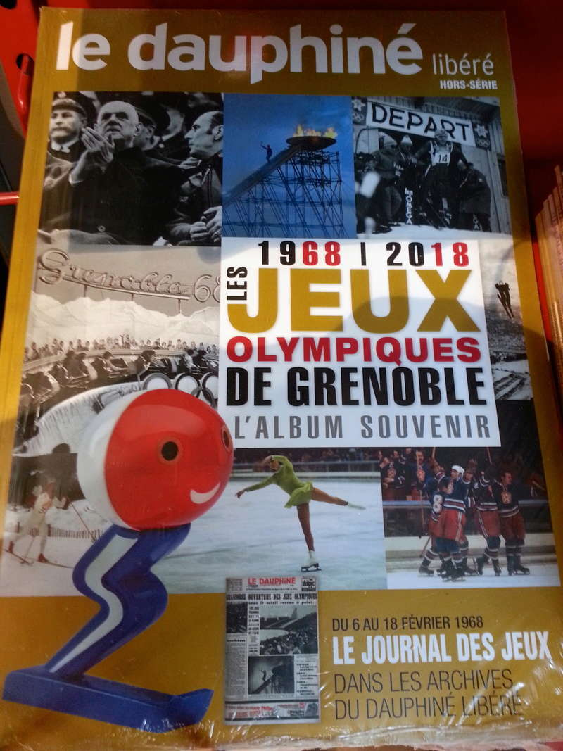 50 ans JO Grenoble 20180310