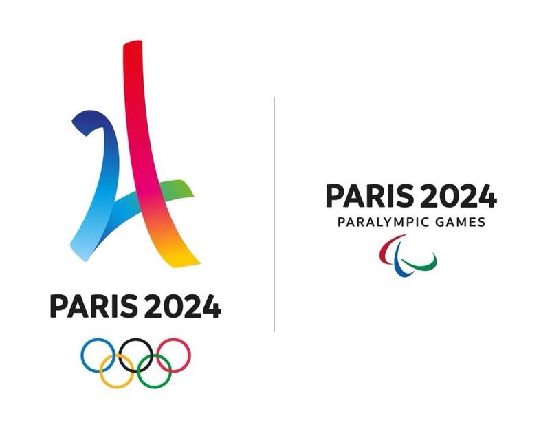PARIS 2024 23473110