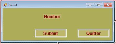 Multithreading 25775210