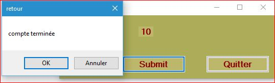 Multithreading 42258710