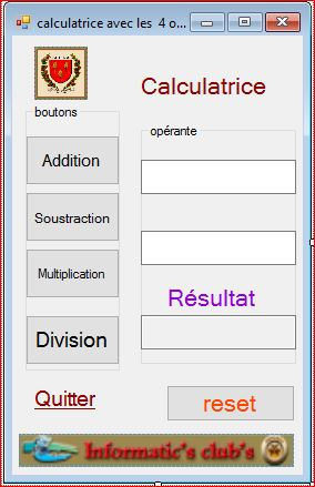 Calculatrice 53576210