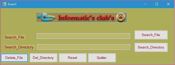 Delete_File_Directory 94416610