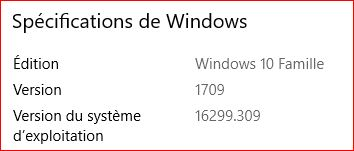 Windows 10 Pat1010