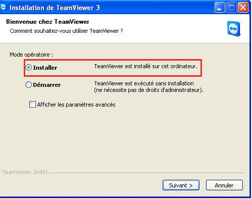 Teamviewer Teamvi12