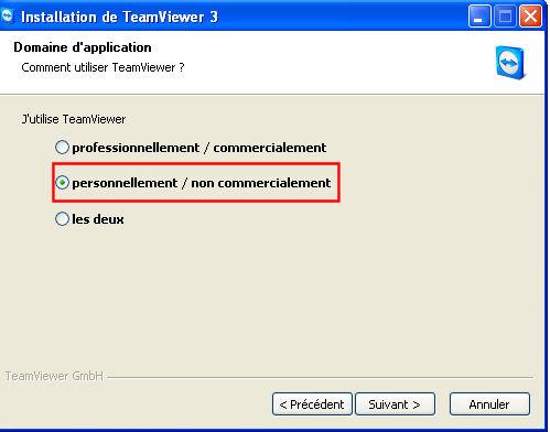 Teamviewer Teamvi13