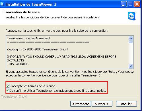 Teamviewer Teamvi14