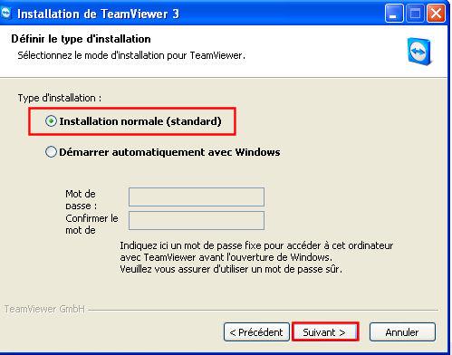 Teamviewer Teamvi15