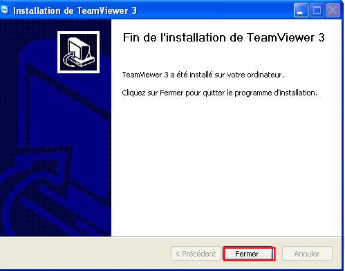Teamviewer Teamvi16