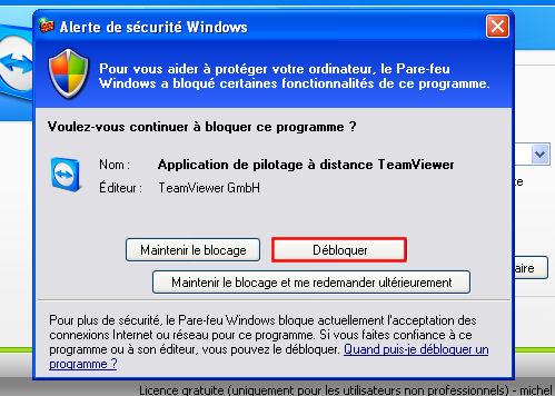 Teamviewer Teamvi17