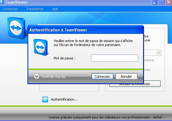 Teamviewer Teamvi23