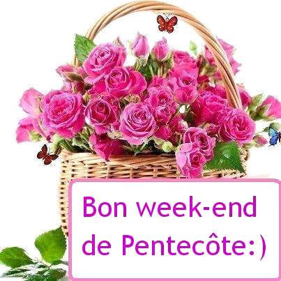 Bonjour - Page 33 Pentec10