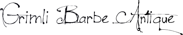 [Communication] Un parchemin portant le sceau de la brasserie Barbe-Antique Signat18