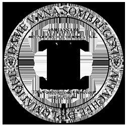 Annonces/Publications de la délégation Ren'dorei de l'ambassade d'Hurlevent Tampon12