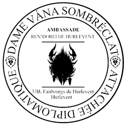 Annonces/Publications de la délégation Ren'dorei de l'ambassade d'Hurlevent Tampon14