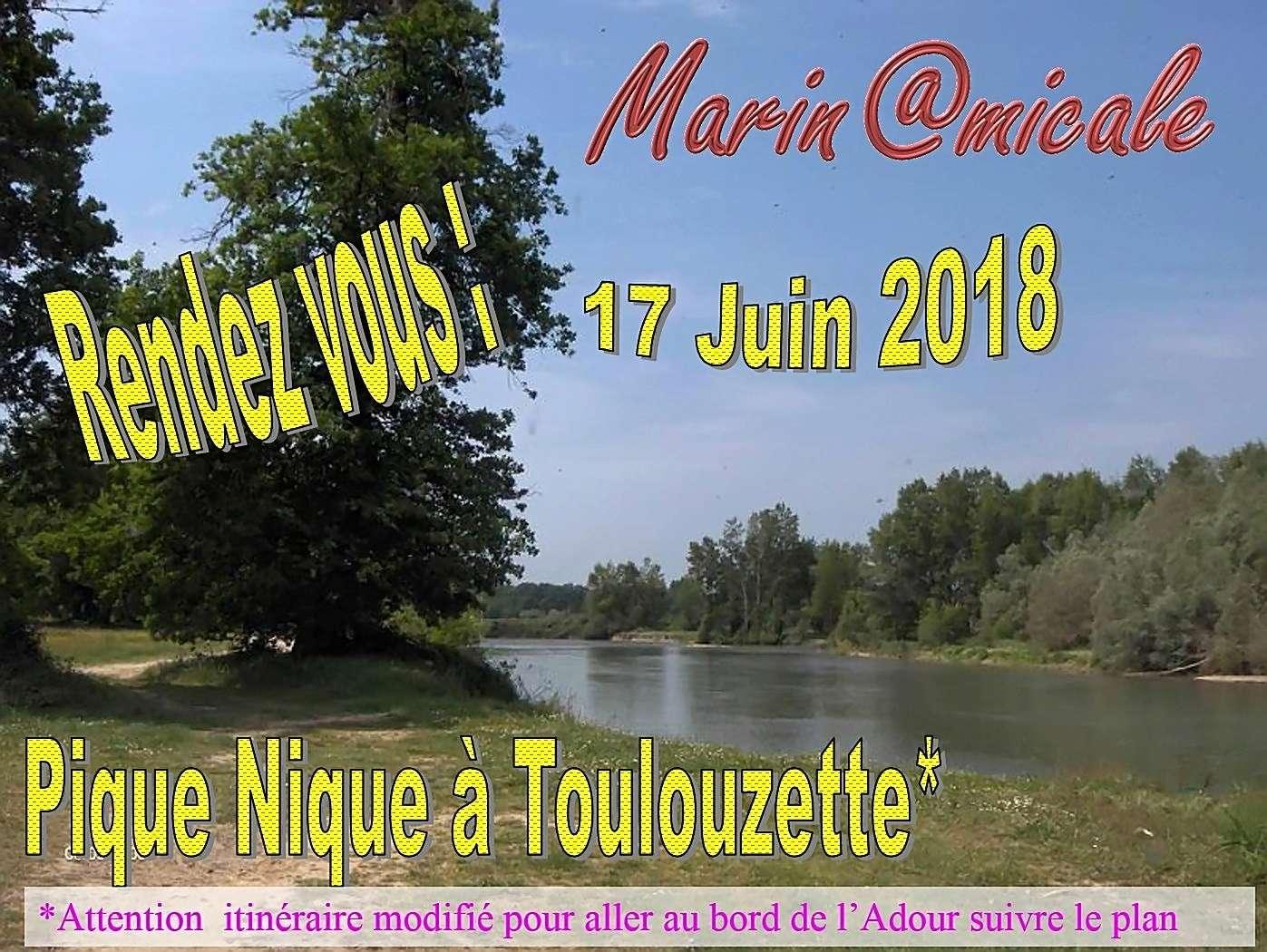 17 juin 2018 TOULOUZETTE Toulou10