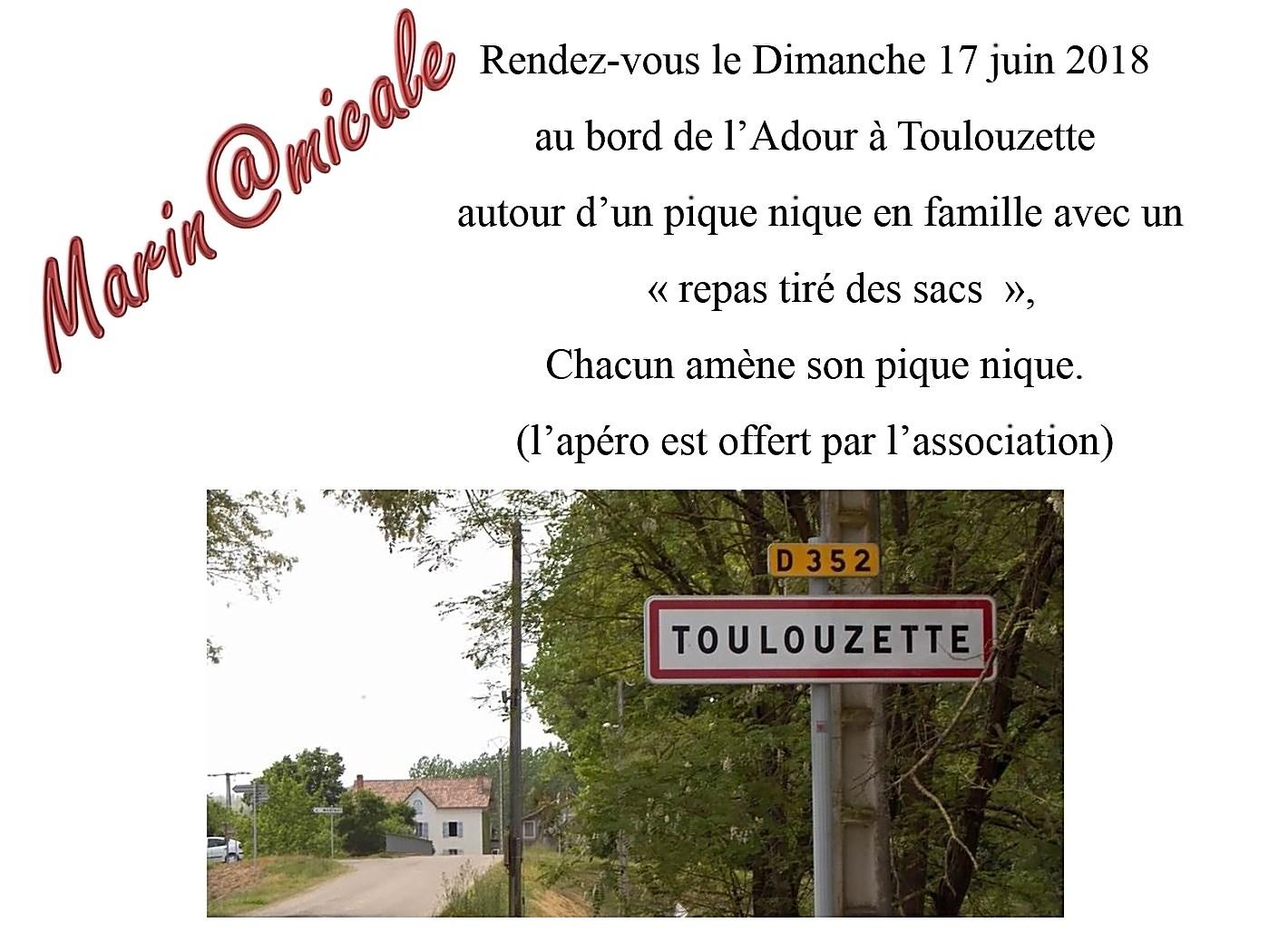17 juin 2018 TOULOUZETTE Toulou11
