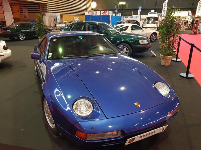 [10-11-12/ 11/2017 ] Epoqu'Auto 2017 20171137