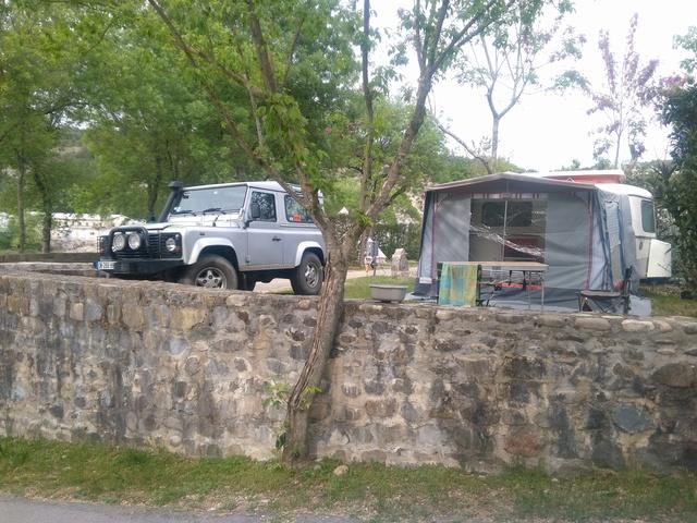 Mes 1eres vacances en Eriba  Img_2015
