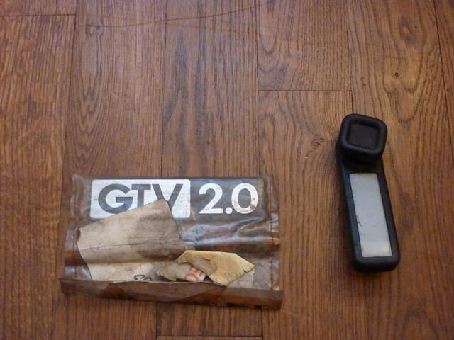 Mon GTV 2.0 - Page 3 P1070219