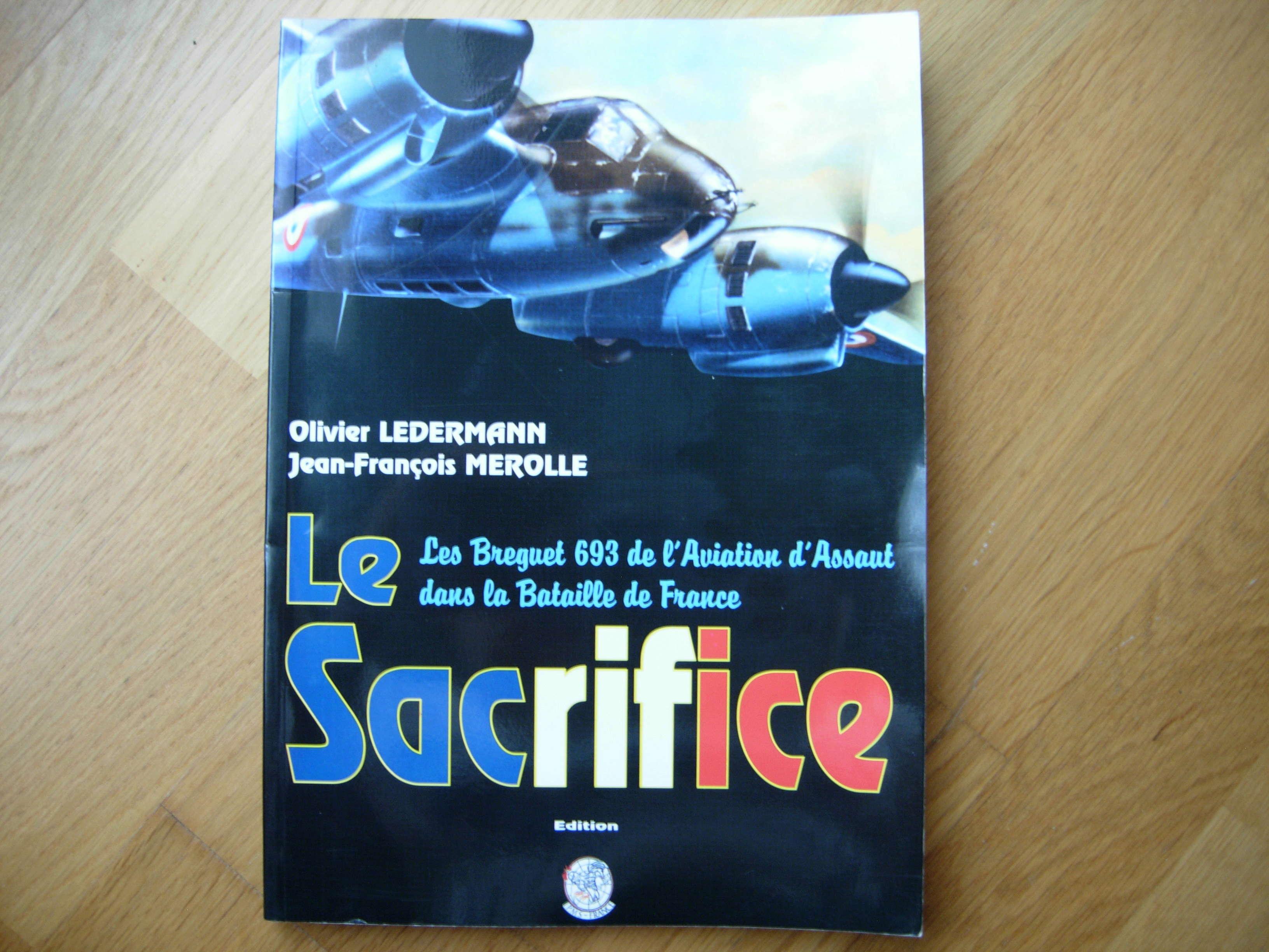 [Année AZUR] Breguet 693 (Azur 1/72) Dscn3512