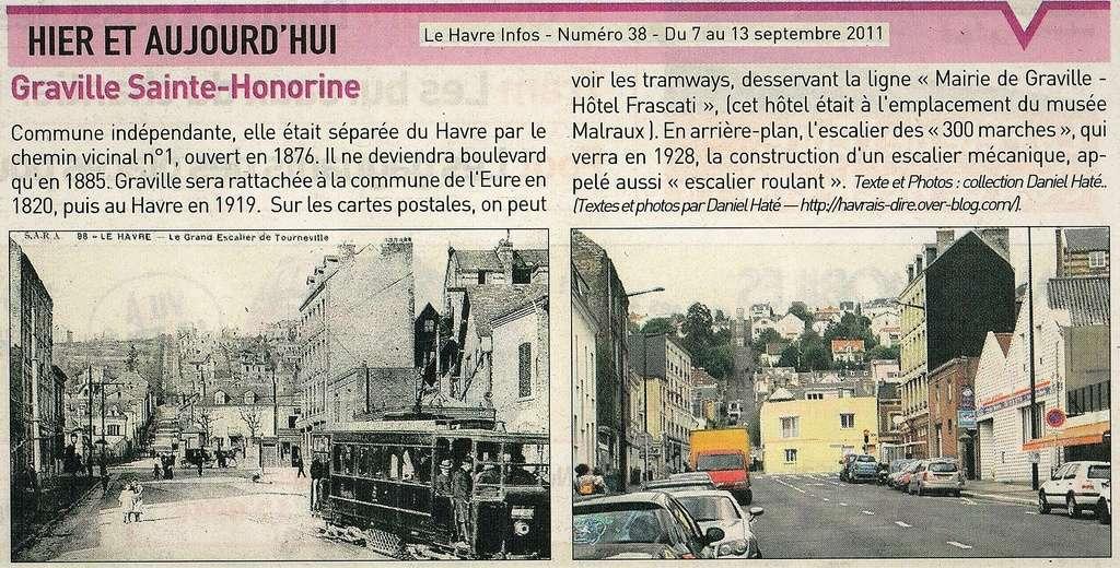 Le Havre - Boulevard de Graville 2011-012