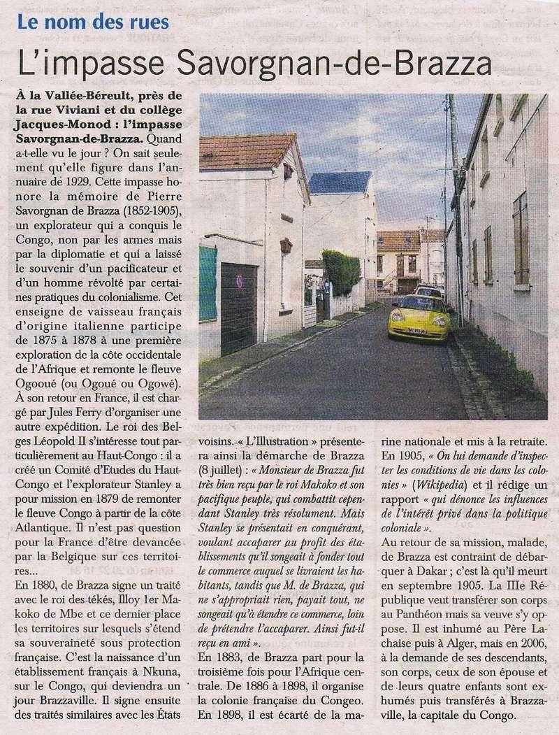Havre - Le Havre - Impasse Savorgnan-de-Brazza (Vallée-Béreult) 2016-121