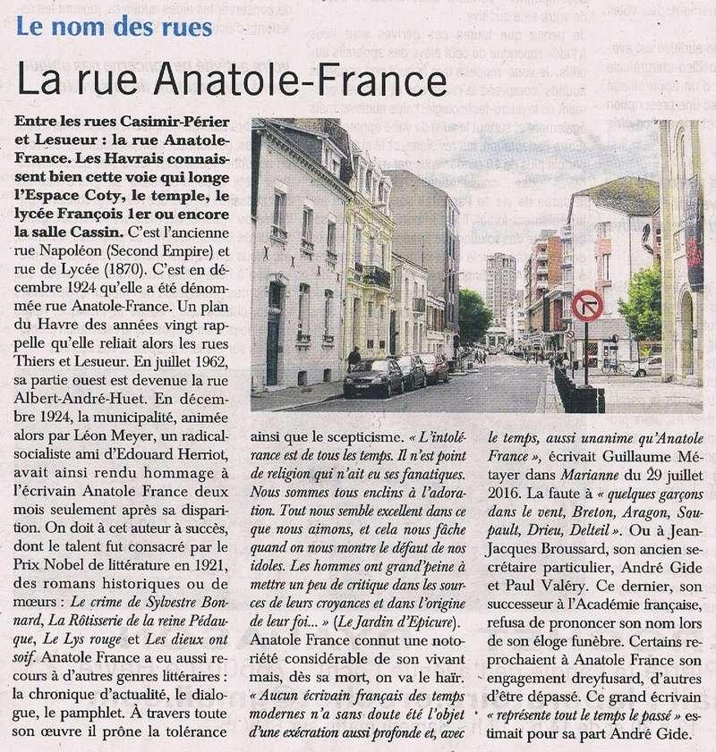 Le Havre - Rue Anatole France 2016-123