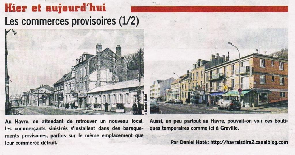 Le Havre - Commerces provisoires 2016-124