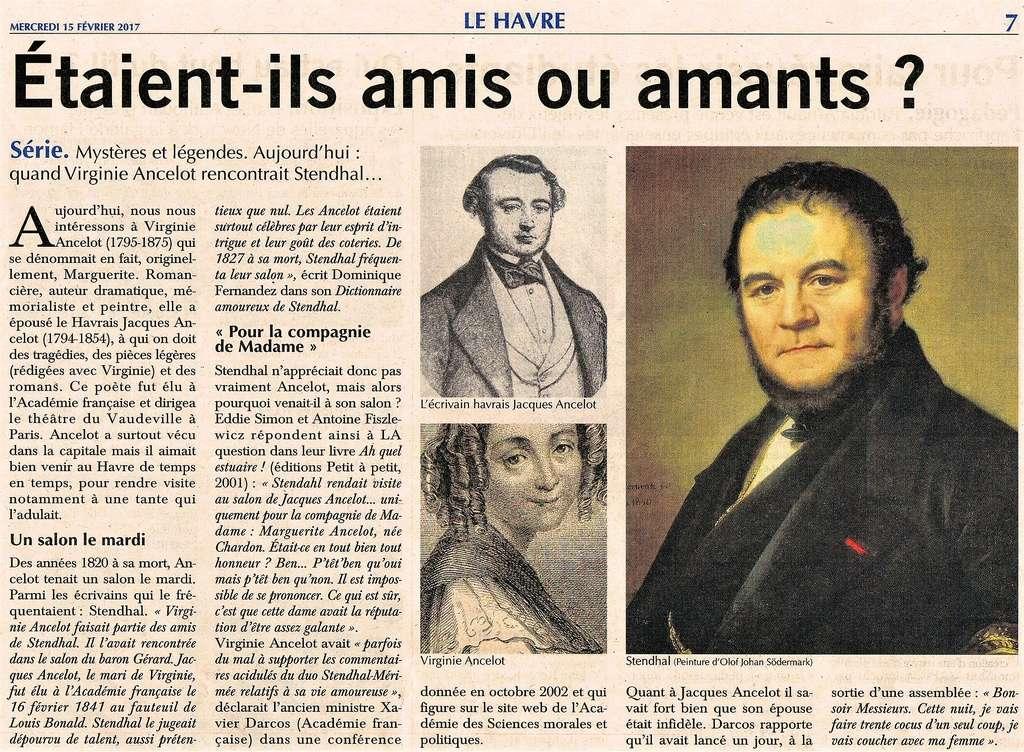 Saint - Mystères et légendes 2017-011